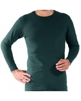 Ισοθερμική Μπλούζα 2251