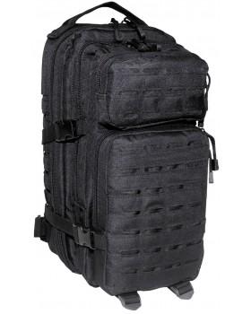Σακίδιο 30335A Assault I Laser / Black