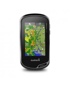 Garmin Gpsmap 66i Topo Active Europe Topo Drive Hellas