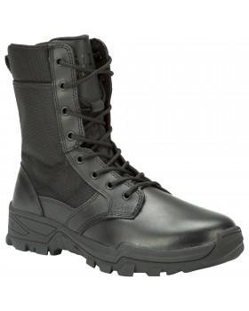 5.11 12336 Άρβυλο (μποτάκι) Speed 3.0 Side-Zip Boots