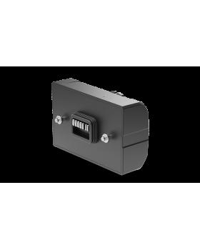 Battery Pack IPS7