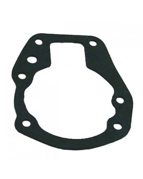 JOHNSON-EVINRUDE 2HP-4HP-6HP FLOAT CHAMBER GASKET