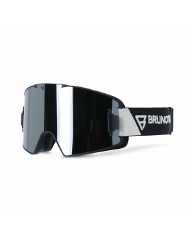 BRUNOTTI MAGNETO 1 MEN GOGGLE BLACK