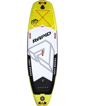 Aqua Marina Rapid 28203