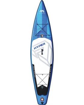 """Aqua Marina Hyper 11'6"""" 28260"""