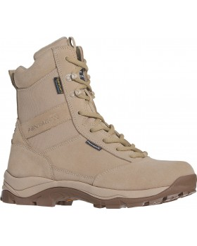 Άρβυλα Pentagon Odos Suede 8 Boot K15036