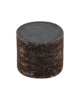 DIANA FIBER ΤΑΠΕΣ CAL 16/H20mm (250 τεμ.)