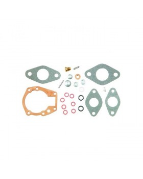 JOHNSON EVINRUDE 2HP-8HP CARBURETOR KIT