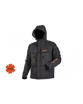 Norfin Jacket PRO GUIDE