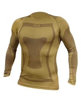 Hart Skinmap t-shirt