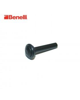FIRING PIN PIN BENELLI F0004501
