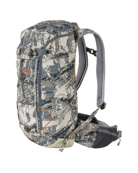Sitka Ascent 12 Optifade Open Country