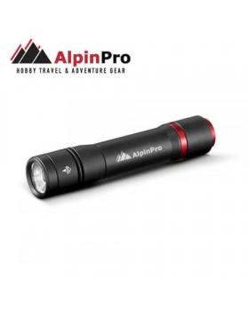 ALPINPRO ΦΑΚΟΣ TM-04R 1000 lumens