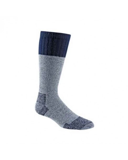 FOX RIVER WICK DRY COOLMAX SOCKS (LARGE 42-46)