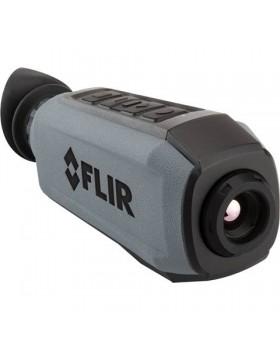 FLIR SCION OTM130 9Hz