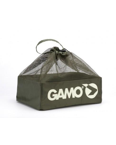 BOOT BAG GAMO GREEN