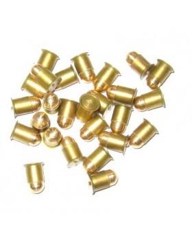 DAISY MATRIX PELLETS .22/100 (15,8 grains)