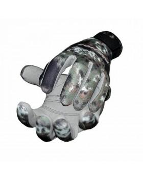 Γάντια Κατάδυσης Pathos Amara Medi 1.5mm