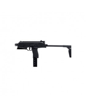 UMAREX ELITE FORCE PDW9 6mm
