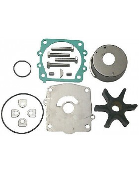 Water Pump Repair Kit Yamaha Outboard