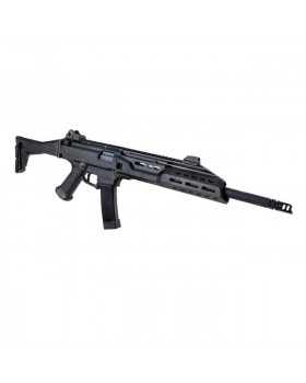 ASG, AEG, PL, CZ SCORPION EVO 3 - A1 Carbine 6mm (18673)