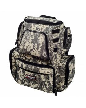 Robinson Backpack