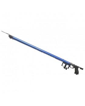 Ψαροτούφεκο Bucanero 106cm II Full Pro Μπλέ