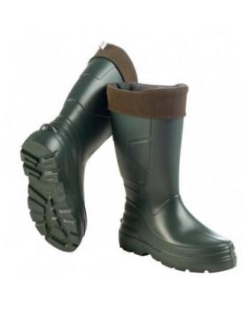Mπότες EVA Camminare Angler