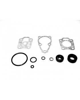 MERCURY-MARINER 4HP-6HP SEAL KIT