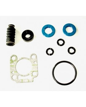 SUZUKI 9,9HP-15HP SEAL KIT