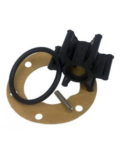 YANMAR IMPELLER KIT