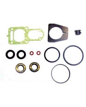 YAMAHA 20HP-25HP SEAL KIT (88-95) Search