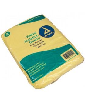 Ιατρική Ποδιά Προστασίας (Συσκευασία 5 τμχ)
