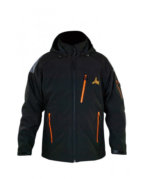 Soft shell Jacket K2