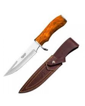 Μαχαίρι Tigre JOKER CO38