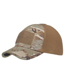 Καπέλο Raptor BB Camo Pentagon