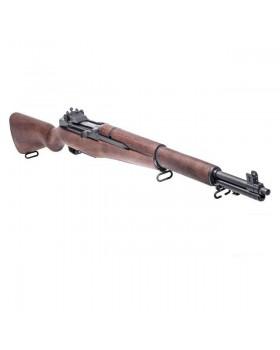 G&G M1 Garand Airsoft 6mm