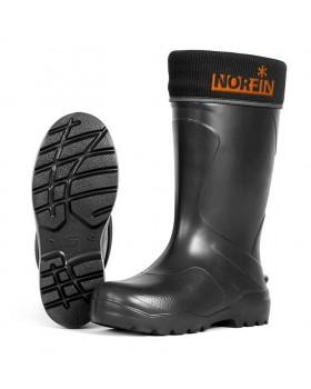 norfin ELEMENT μπότες