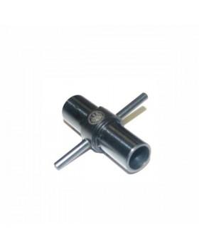 Beretta Multiple Gauges Choke Wrench 12&20 CAL