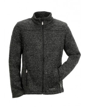 Highland Fleece Jacket 3725