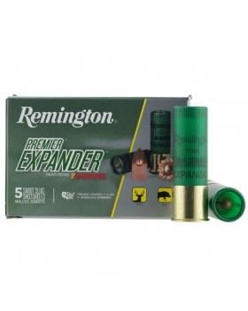 "REMINGTON PREMIER EXPANDER SABOT MAGNUM 3"""