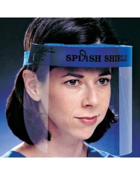 SPLASH SHIELD Ιατρική Μάσκα Προστασίας Προσώπου