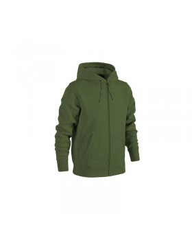 Tactical URBAN HOODIE Green