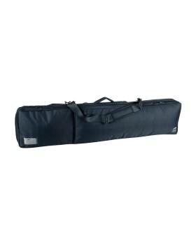 Τσάντα όπλου Rifle Bag L (TT 7757)