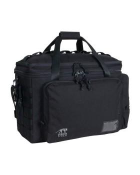 Τσάντα Σκοπευτηρίου Shooting Bag (TT 7806)