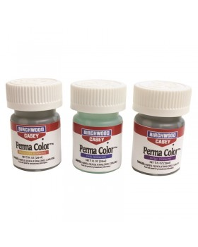 Σετ Βαφής Perma Color™ Case Coloring Kit