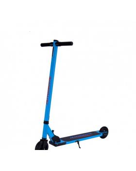 Ηλεκτρικό Πατίνι Autoskate ES-02 Blue