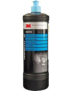 3M-Perfect-It III Machine Polish 1000ml