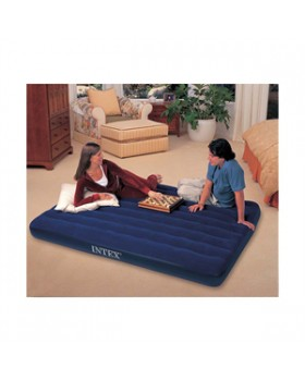 Classic Downy Bed