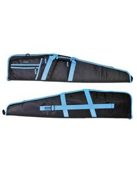 Θήκη Walther Rifle Bag Blue Line